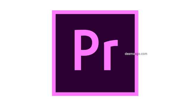 Descargar Adobe Premiere Pro CC 2019 Full Crack Gratis