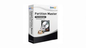 EaseUS Partition Master Full Crack Edicion Unlimited y Technician