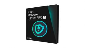 Obit Malware Fighter Pro 6 Full Gratis Serial