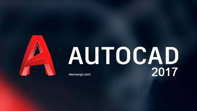 AutoCAD 2017 Descargar gratis