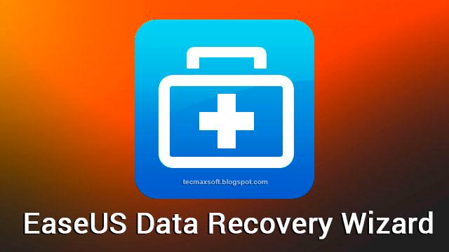 descargar easy recovery full mega