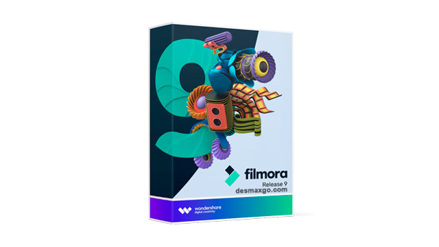 descargar filmora full crack 2019