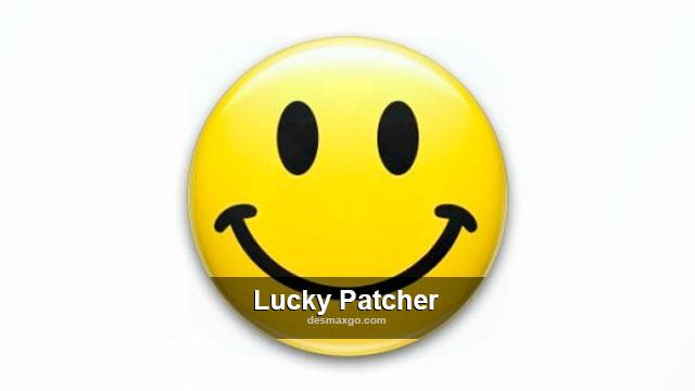 lucky patcher original descargar gratis para android