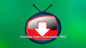 YTD Video Downloader Pro Full MEGA