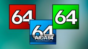 Descargar AIDA64 Pc Gratis por mega