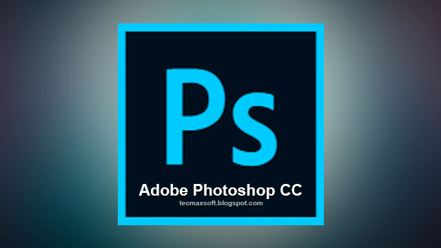 Adobe Photoshop CC 2018 Full Crack Gratis