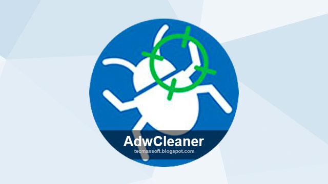 AdwCleaner Full
