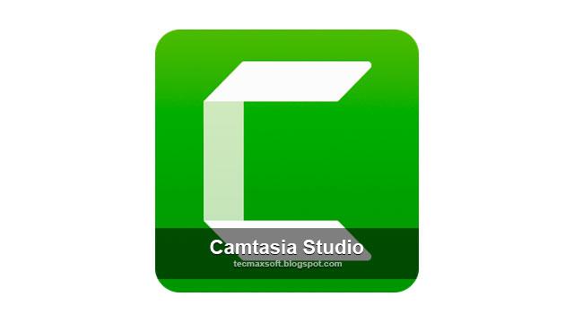 Camtasia Studio en español
