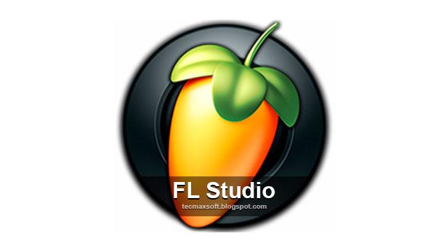 FL Studio descargar en español