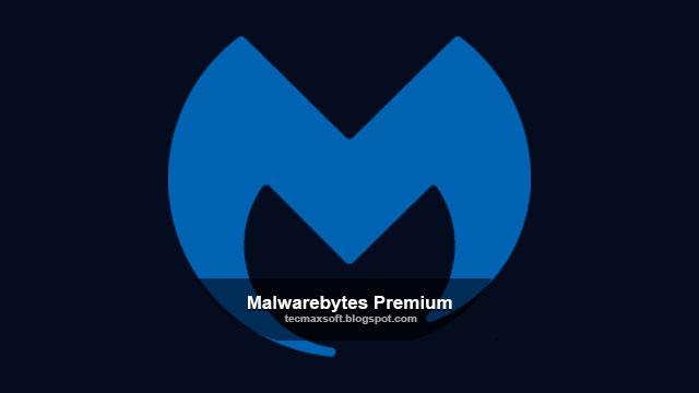 Malwarebytes Premium Key Serial