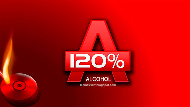 Alcohol 120 Full