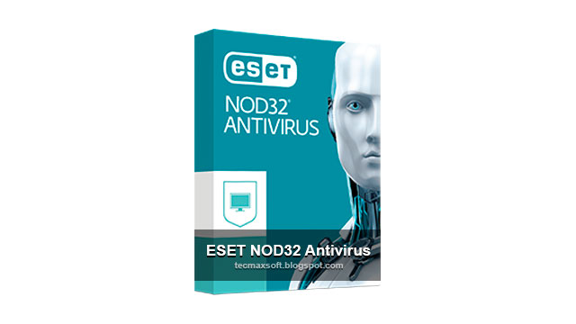 Keys o Licencias ESET NOD32 Antivirus 11 2018 gratis