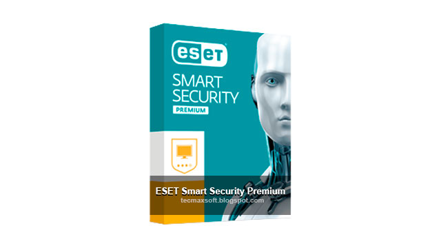 Descargar ESET Smart Security Premium 11 Licencias Keys gratis