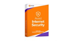 Descargar Avast Internet Security 2017 Full License Key offline free