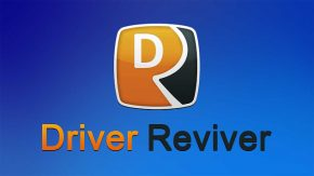Driver Reviver Full Crack gratis key