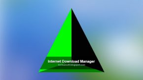 Internet Download Manager Full Serial