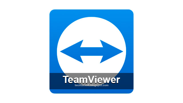 TeamViewer 12 Acceso remoto a windows 10