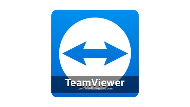 TeamViewer Premium Full controlar pc desde otro país