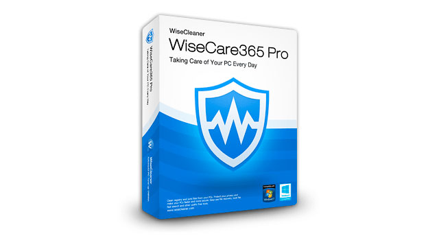 Wise Care 365 Pro Full mega