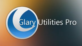 Glary Utilities Pro Full descargar gratis