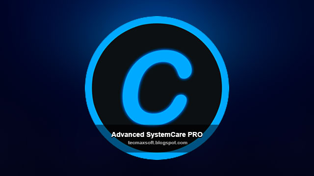 Advanced SystemCare PRO Full