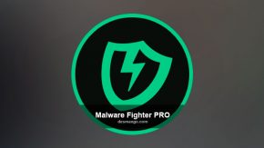 IObit Malware Fighter PRO 5 serial