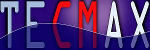 Descargar Programas Gratis para PC y MAC en Español Full logo