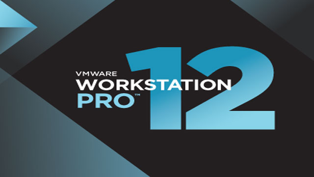 VMware Workstation Pro Full 2017 Serial