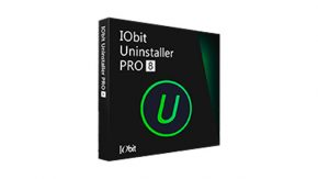 Descargar IObit Uninstaller PRO Full 8 Serial en Español