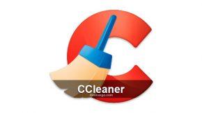 CCleaner full 2017 Gratis