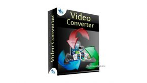 VSO ConvertXtoVideo Ultimate Full Serial