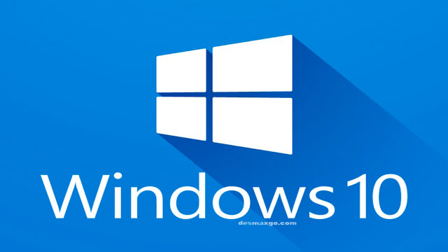 Descargar Windows 10 Full MEGA