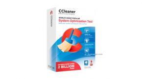Descargar ccleaner full gratis