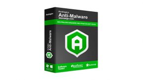 Auslogics Anti-Malware Full Serial