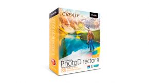 CyberLink PhotoDirector Ultra Full gratis 2018