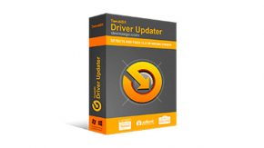 TweakBit Driver Updater Full Serial Key