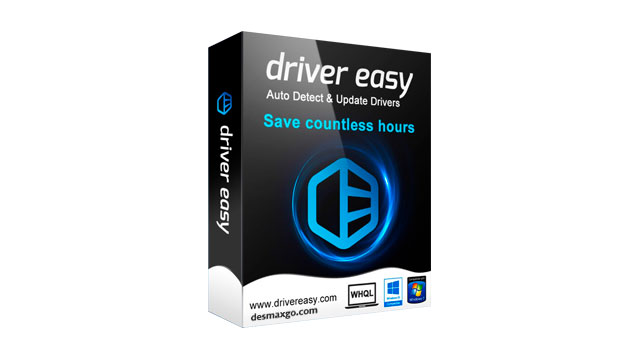Descargar Driver Easy PRO Full 2018 MEGA