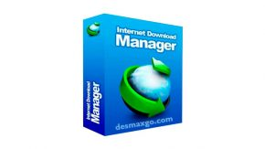 Descargar Internet Download Manager Full Crack MEGA