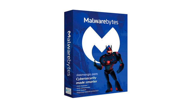 Malwarebytes Premium 3 Full Keygen and Crack GRATIS